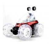 Wholesale - Rolling Remote Control (RC) Car