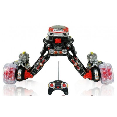 http://www.orientmoon.com/42173-thickbox/lamborghini-ratwister-rc-stunt-car.jpg