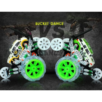 http://www.orientmoon.com/42178-thickbox/monster-twister-rc-stunt-car-with-flashing-lights-on-the-wheels.jpg