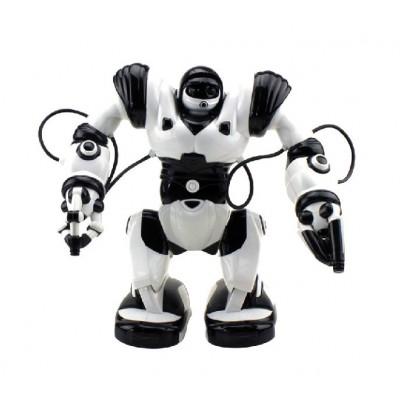 http://www.orientmoon.com/42190-thickbox/roboactor-smart-voice-control-rc-robots.jpg