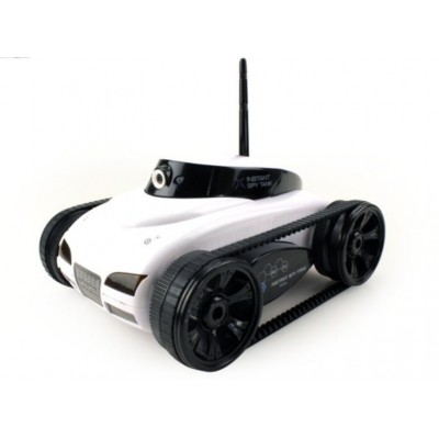 http://www.orientmoon.com/42194-thickbox/wifi-spy-tank-move-motion-video-camera-for-ipad-iphone-ipod.jpg