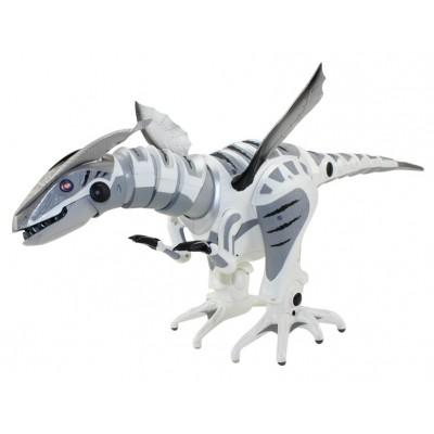 http://www.orientmoon.com/42203-thickbox/30-large-smart-rc-dinosaur.jpg
