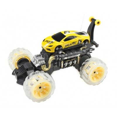 http://www.orientmoon.com/42214-thickbox/monster-dancing-rc-remote-control-car.jpg