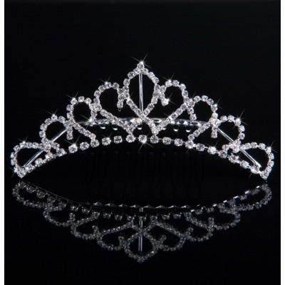 http://www.orientmoon.com/42226-thickbox/lovely-rhinestone-splash-wedding-tiara.jpg