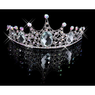 http://www.orientmoon.com/42232-thickbox/gorgeous-alloy-wedding-bridal-tiara-headpiece.jpg