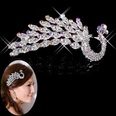 http://www.orientmoon.com/42237-thickbox/shiny-classic-phoenix-pattern-rhinestone-bridal-tiara.jpg