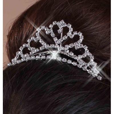 http://www.orientmoon.com/42241-thickbox/sweet-shiny-rhinestone-bridal-tiara-11.jpg