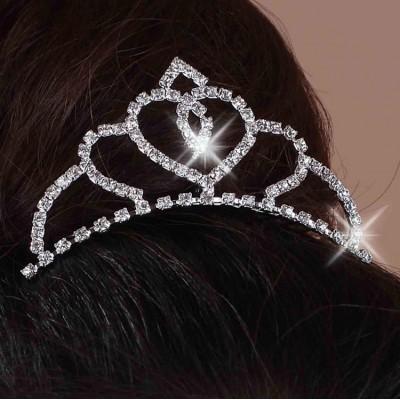 http://www.orientmoon.com/42243-thickbox/beautiful-shiny-rhinestone-bridal-tiara-10.jpg