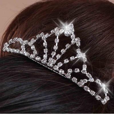 http://www.orientmoon.com/42245-thickbox/shiny-rhinestone-bridal-tiara-09.jpg