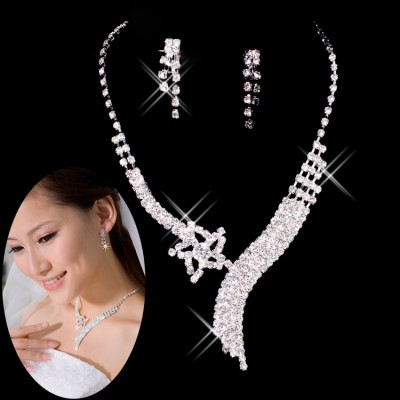 http://www.orientmoon.com/42261-thickbox/shiny-design-alloy-with-rhinestone-women-s-jewelry-set-including-necklace-earrings.jpg