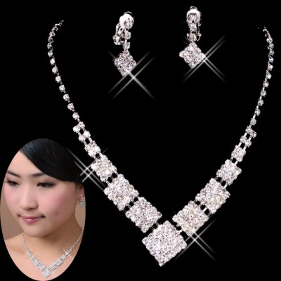 http://www.orientmoon.com/42264-thickbox/shiny-square-design-alloy-with-rhinestone-women-s-jewelry-set-including-necklace-earrings.jpg