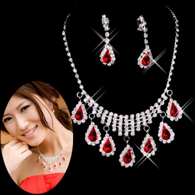 http://www.orientmoon.com/42266-thickbox/shiny-design-alloy-with-red-rhinestone-women-s-jewelry-set-including-necklace-earrings.jpg