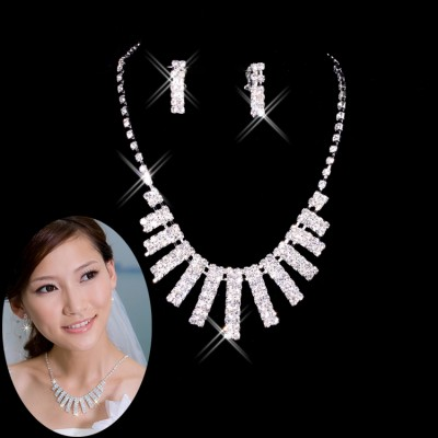 http://www.orientmoon.com/42269-thickbox/shiny-design-alloy-with-rhinestone-women-s-jewelry-set-including-necklace-earrings.jpg