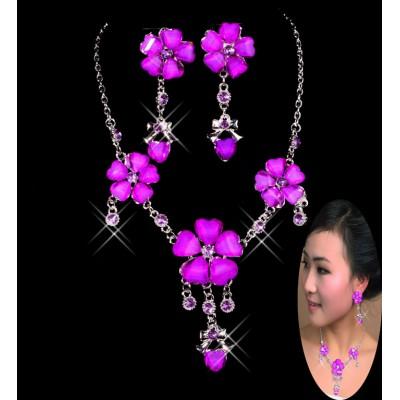 http://www.orientmoon.com/42274-thickbox/sky-flora-pattern-shiny-design-women-s-jewelry-set-including-necklace-earrings.jpg