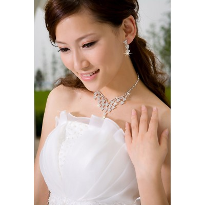 http://www.orientmoon.com/42289-thickbox/shiny-design-alloy-rhinestone-women-s-jewelry-set-including-necklace-earrings.jpg