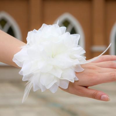 http://www.orientmoon.com/42300-thickbox/white-gorgeous-tulle-polyester-wedding-bridal-flower-corsage-headpiece-02.jpg