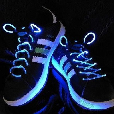 http://www.orientmoon.com/42319-thickbox/led-shining-environmental-stylish-shoelace.jpg