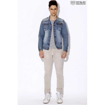 http://www.orientmoon.com/42489-thickbox/fbboy-retro-style-slim-solid-denim-shirt-long-sleeves-denim-jacket-blouse-f183.jpg