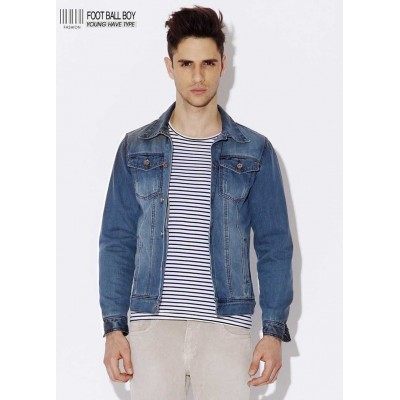 http://www.orientmoon.com/42508-thickbox/fbboy-retro-style-slim-solid-denim-shirt-long-sleeves-denim-jacket-blouse-f163.jpg