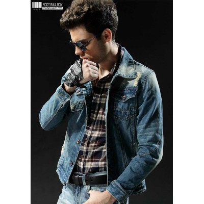 http://www.orientmoon.com/42558-thickbox/fbboy-retro-style-slim-solid-denim-shirt-long-sleeves-denim-jacket-blouse-f188.jpg