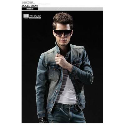 http://www.orientmoon.com/42572-thickbox/fbboy-retro-style-slim-solid-denim-shirt-long-sleeves-denim-jacket-blouse-f189.jpg