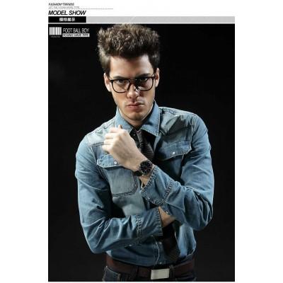 http://www.orientmoon.com/42601-thickbox/fbboy-retro-style-slim-solid-denim-shirt-long-sleeves-denim-jacket-blouse-f185.jpg