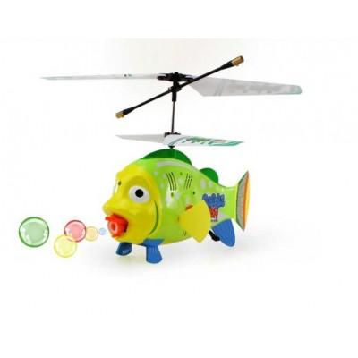 http://www.orientmoon.com/43214-thickbox/35-channel-rc-cartoon-bubbles-fly-fish.jpg