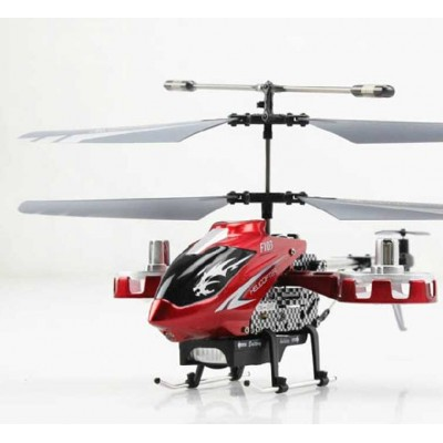 http://www.orientmoon.com/43236-thickbox/difeida-4-channel-wind-resistance-rc-helicopter.jpg