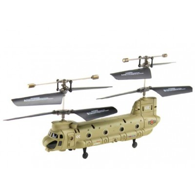 http://www.orientmoon.com/43244-thickbox/35-channel-rc-remote-control-helicopter-for-iphone.jpg