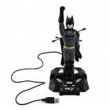 Wholesale - 4 Channel 2.4G Hz RC Batman Model