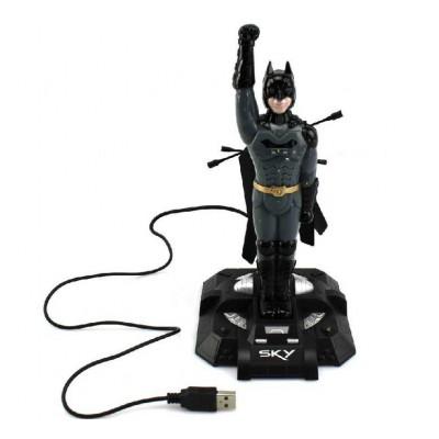 http://www.orientmoon.com/43263-thickbox/4-channel-24g-hz-rc-batman-model.jpg
