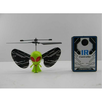 http://www.orientmoon.com/43273-thickbox/rc-remote-induction-aliens.jpg