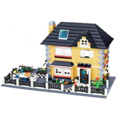 http://www.orientmoon.com/43297-thickbox/lego-luxury-house-intelligence-building-blocks.jpg