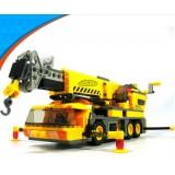 wholesale - LEGO Building Blocks