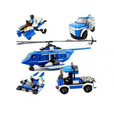 http://www.orientmoon.com/43306-thickbox/lego-5-in-1-aeroamphibious-police-intelligence-blocks.jpg
