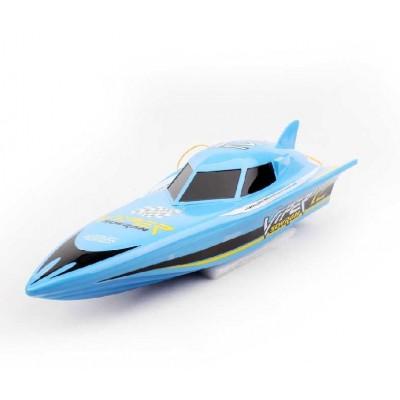 http://www.orientmoon.com/43339-thickbox/wireless-rc-remote-dual-motor-speed-boat.jpg