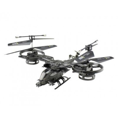 http://www.orientmoon.com/43348-thickbox/yade-4-channel-avatar-rc-remote-helicopter.jpg