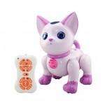 wholesale - Smart Technology Robot/Pet - Cat