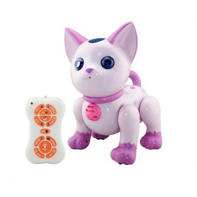http://www.orientmoon.com/43371-thickbox/yingjia-rc-smart-robot-dog-cat.jpg