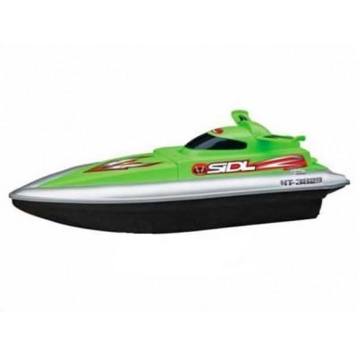 http://www.orientmoon.com/43385-thickbox/hengtai-electrical-rc-speed-boat.jpg