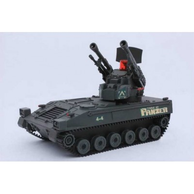 http://www.orientmoon.com/43403-thickbox/shuangying-infrared-ray-rc-combat-tank-set-2-pcs.jpg