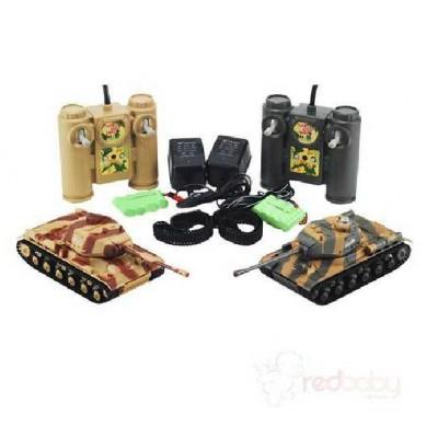 http://www.orientmoon.com/43406-thickbox/huanqi-infrared-ray-rc-combat-tank-set-2-pcs.jpg