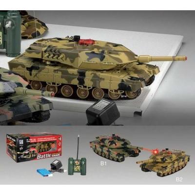 http://www.orientmoon.com/43411-thickbox/infra-red-laser-battle-tank-set-2-pcs-included.jpg