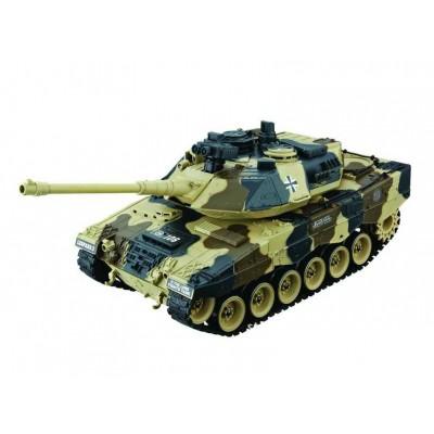 http://www.orientmoon.com/43415-thickbox/1-20-rc-german-simulated-leopard-2-tank.jpg