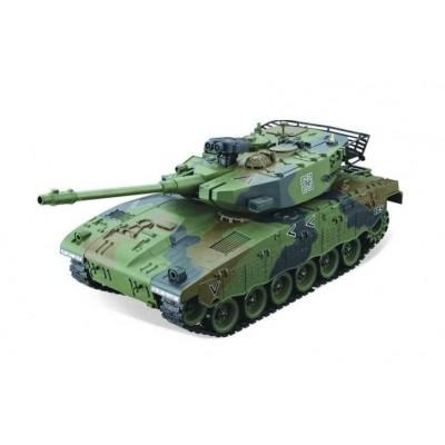 http://www.orientmoon.com/43416-thickbox/1-20-rc-israel-simulated-merkava-tank.jpg