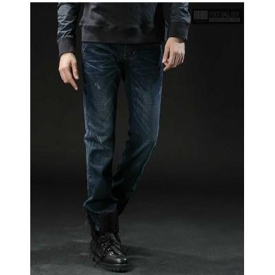 http://www.orientmoon.com/44388-thickbox/fbboy-cotton-straight-denim-men-jeans-slim-causal-style-f133.jpg