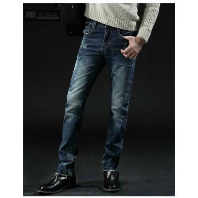 http://www.orientmoon.com/44409-thickbox/fbboy-cotton-straight-denim-men-jeans-slim-causal-style-f105.jpg