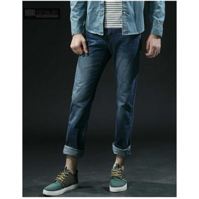 http://www.orientmoon.com/44439-thickbox/fbboy-cotton-straight-denim-men-jeans-slim-causal-style-f167.jpg