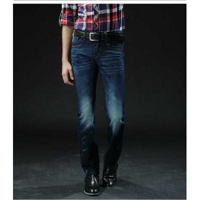 http://www.orientmoon.com/44458-thickbox/fbboy-cotton-straight-denim-men-jeans-slim-causal-style.jpg