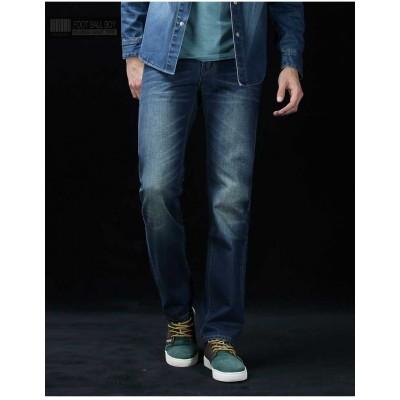 http://www.orientmoon.com/44467-thickbox/fbboy-cotton-straight-denim-men-jeans-slim-causal-style-f160.jpg